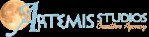 Santa Barbara Web Design Artemis Studios
