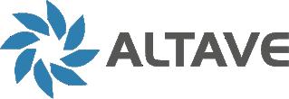 Altave